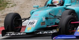 Racing Technology leading to other industries