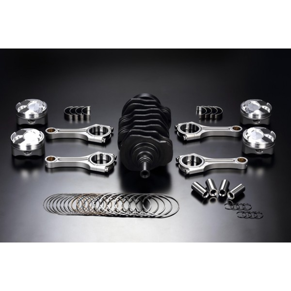 FA20 Increased Capacity 2300 KIT 13001-F...
