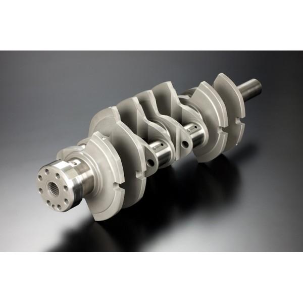 F355 F129B Crankshaft 13310-355-000