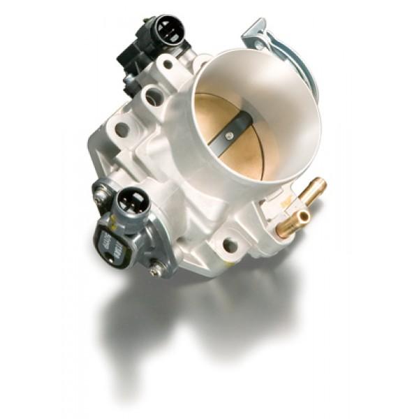 F20C (AP1) Big Single Throttle
