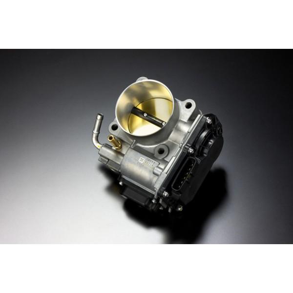 F22C (AP2) Big Single Throttle