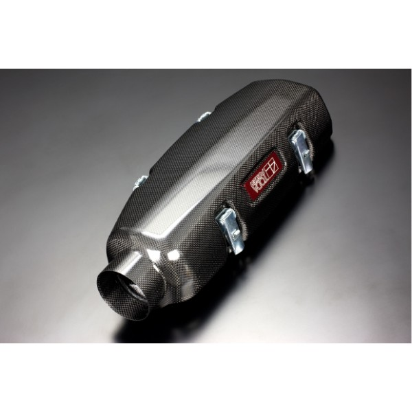 K20A (EP3/CL7) Dry Carbon High Power Sur...