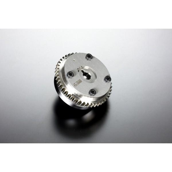 K20A Intake VTC Control Cam Sprocket 30&...