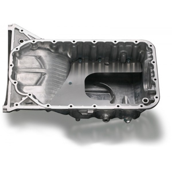 F20C/F22C Anti G Force Oil Pan