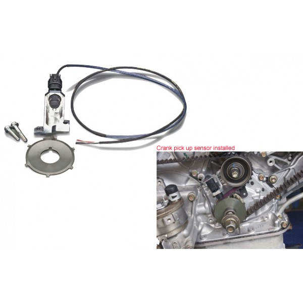 NSX Crank Pick-Up Sensor KIT