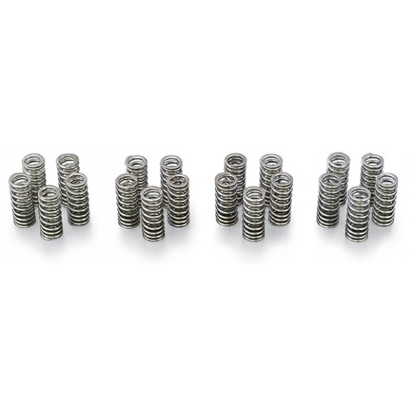 4AG (20 Valve) Up Rated Valve Springs fo...