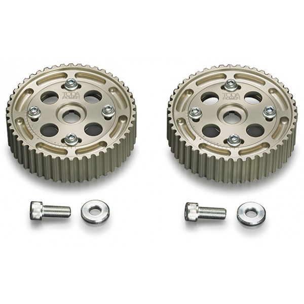 3SG (SW20/ST162) Adjustable Cam Gears IN...
