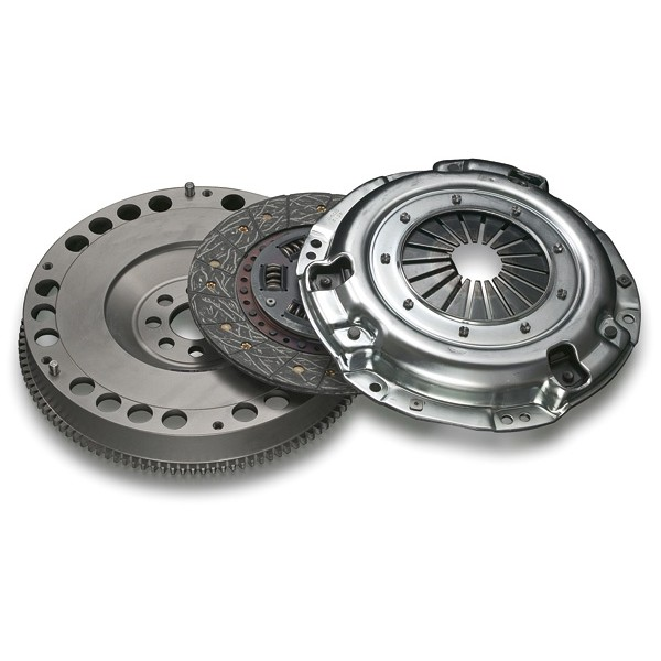 3SG (SXE10) Chrome-molly flywheel (5.8kg...