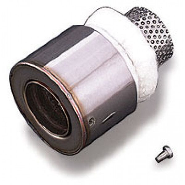 4AG (AE86) Sports Muffler Inner Silencer...