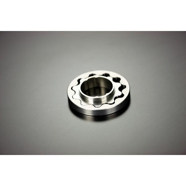 4AG (5 valve) Heavy Duty Oil Pump
