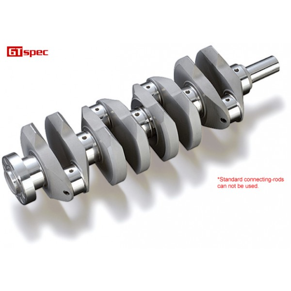SR20DET T Crankshaft (for TODA 2200KIT)