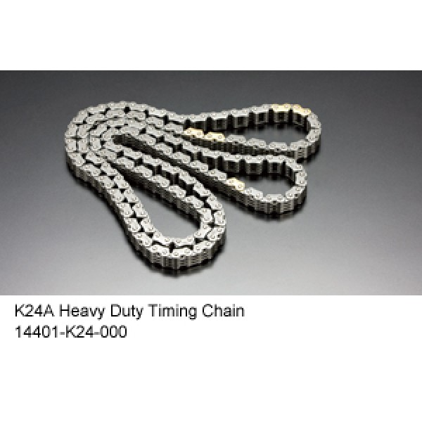 K20A/K20Z Heavy Duty Timing Chain