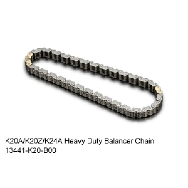 K20A/K20Z/K24A Heavy Duty Balancer Chain